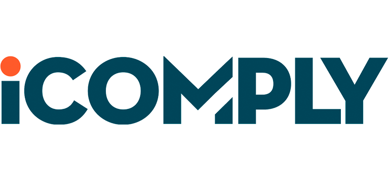 Icomply